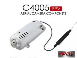 دوربین وای فای c4005