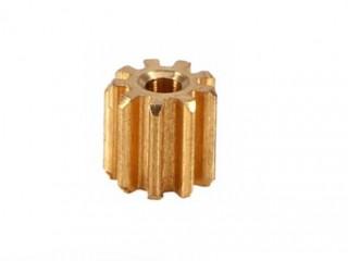 چرخ دنده ریز  فلزی کوادهای سایما x5hc-x5hw-x5sc-x5sw-x5uw-x5uc-x5c-x5