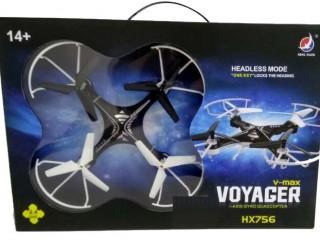 کوادکوپتر VIOGER-HX756