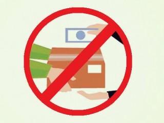 سیستم پرداخت در محل ، خوب یا بد ؟
