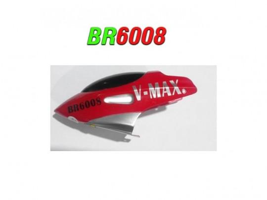 قاب هلیکوپتر کنترلی BR-6008