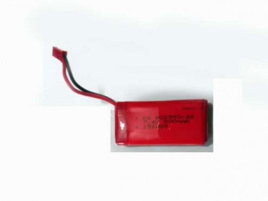 باتری استوک کوادکوپتر sJ-T40
