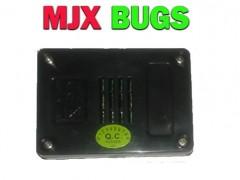 شارژر کوادکوپتر mjx bugs