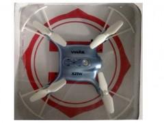 کوادکوپتر سایما syma x21w - کارکرده