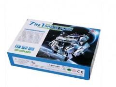 خرید کیت خورشیدی سولار فضایی