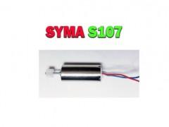 موتور هلیکوپتر کنترلی سایما syma s102-s107-s108-s109-s111