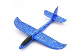 خرید هواپیمای فومی دست پرتاب