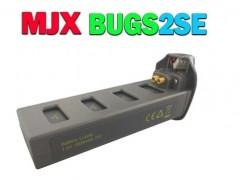 باتری کوادکوپتر mjx bugs 2 se