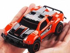 ماشین کنترلی racing rally