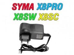 شارژر کوادکوپتر سیما syma x8sw-x8sc