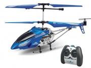 هلیکوپتر 3.5 کاناله طرح فونیکس