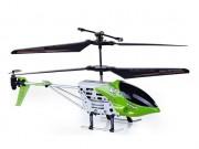 هلیکوپتر 3.5 کاناله طرح بن تن