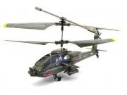هلیکوپتر 3.5 کاناله syma  s109