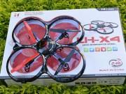 کواد کوپتر مدل LH-X4 بدون دوربین