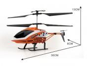 هلیکوپتر 3.5 کاناله مادون قرمز مدل  LH-1204