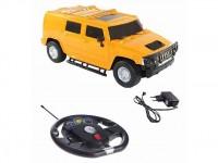 scrazy-model-car-5010-remote-sdl013482548-1-30c77.jpg