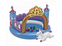قصر رویایی کودک