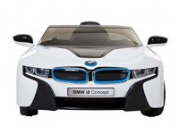 bmw-i8-concept-6-volt-electric-ride-on-car-9.jpg