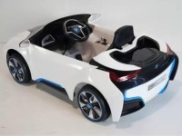 bmw-i8-concept-6-volt-electric-ride-on-car-6.jpg