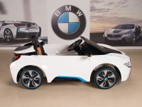 bmw-i8-concept-6-volt-electric-ride-on-car-2.jpg