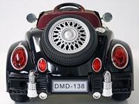 dm138-1.jpg
