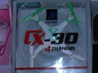 gx30.jpg