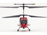 هلیکوپتر 3.5 کاناله E3305