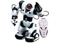 روبات کنترلی ROBOACTOR