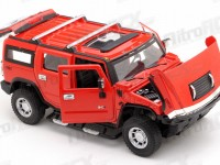 28c-25020a-24-hummer-h2-red-3.jpg