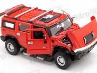 28c-25020a-24-hummer-h2-red-3.jpg