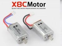 x8v motor.jpg