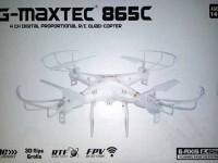 g-865c quadcopter1.jpg