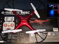 g-865c quadcopter.jpg