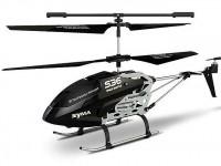 هلیکوپتر رادیویی سایما syma s36