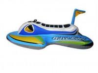 قایق بادی کودک ( 57520)