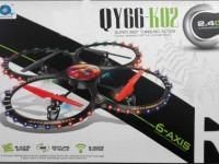 qy66-k02-1-3.jpg