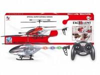 هلیکوپتر رادیویی بزرگ 3.5 کاناله SF552A