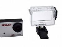 x8g camera.jpg