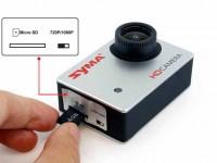 x8g camera-2.jpg