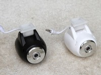 دوربین  HD قابلیت نصب بر روی کوادهای SYMA X8G-X8C-X8W-X8HG-X8HC-X8HW-X8SW-X8SC