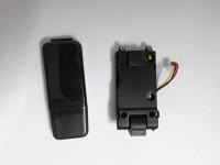 دوربین کواد کوپتر با کیفیت VGA ( قابل نصب بر روی مدل LH-X10)