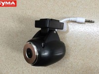 دوربین وای فای و مموری خور  مدلهای X8G-X8C-X8W-X8HG-X8HC-X8HW