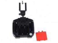 کوادکوپتر W6 با قابلیت ارسال تصویر و دارای هدست مجازی (VR)