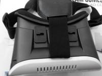 کوادکوپتر W6 با قابلیت ارسال تصویر و هدست مجازی (VR)