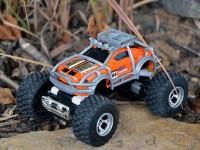 WL-6063 ماشین سرعتی درمدلهای مختلف از wl-toys