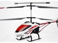 هلیکوپتر بزرگ رادیویی W608-6