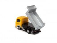 ماشین کنترلی مینیاتوری wl toys ( طرح کامیون)