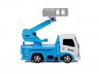 ماشین کنترلی مینیاتوری wl toys