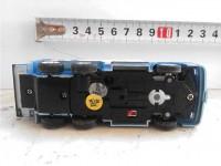 ماشین کنترلی مینیاتوری  wl toys  ( کانتینر دار )