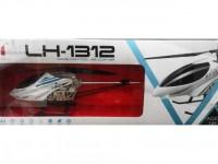 هلیکوپتر رادیویی بزرگ LH-1312